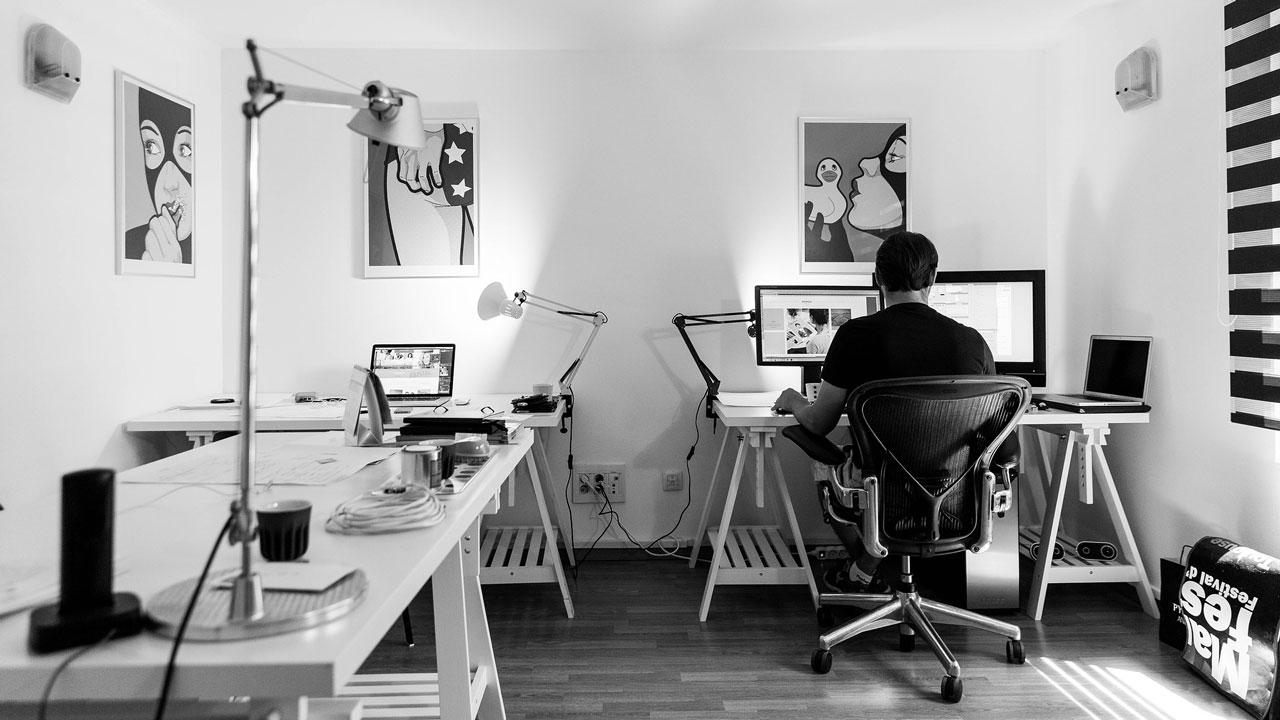 Bureau Stoel Kopen : Bureaustoel kopen handige tips galeriedis